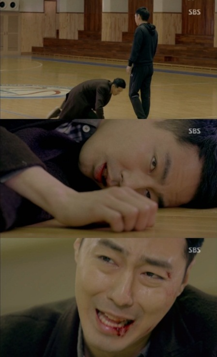 that-winter-the-wind-blows-jo-in-sung-begs-for-mercy-on-song-hye-kyos-life