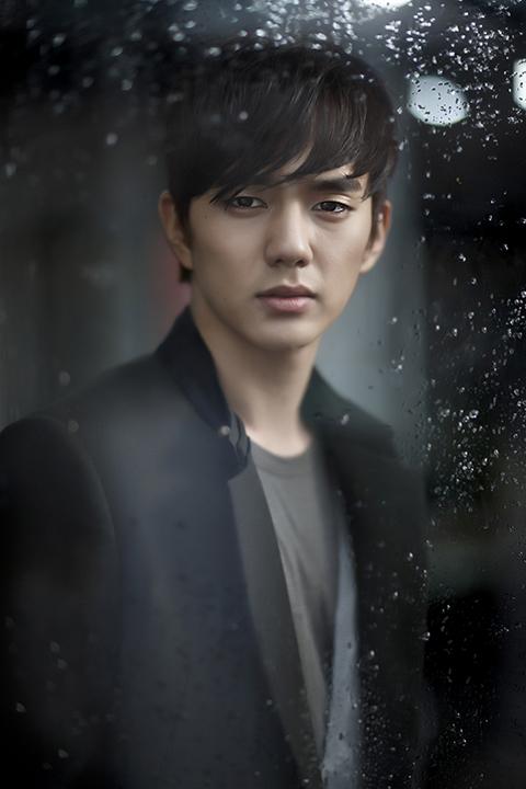20121031-Yoo-Seung-Ho_2