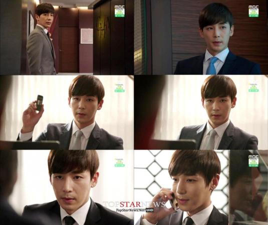 ep 12 by starnews