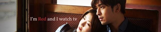 cropped-ha-ji-won-bolin-chen-marie-claire-feb-16.jpg