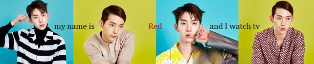 jo kwon dazed and confused march 16